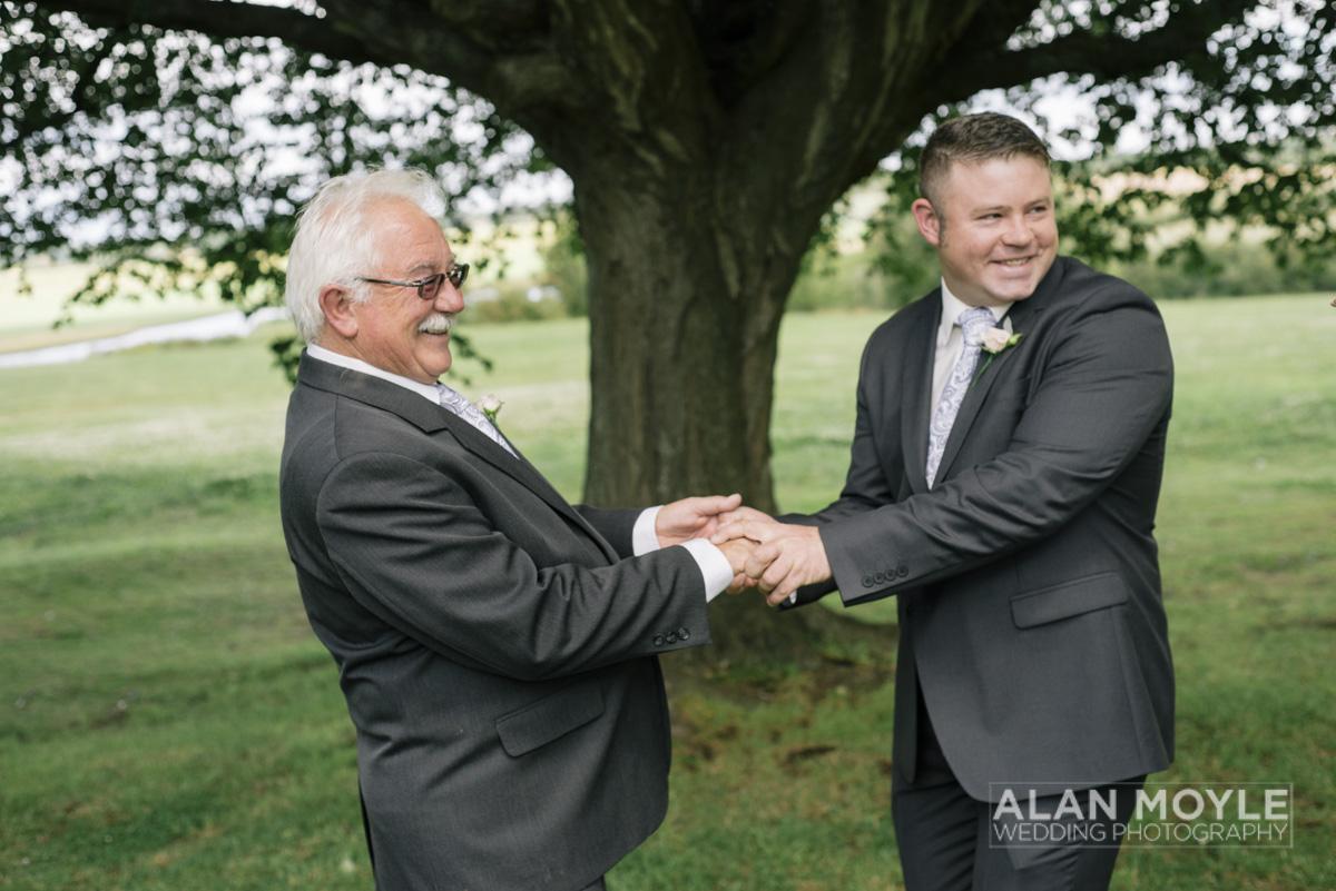 1401gray-137_wedding_tasmania_quamby_bride_groom_ideas_destination_launceston_alan_moyle_photobat_moments_story_phantom_details_bayside.jpg