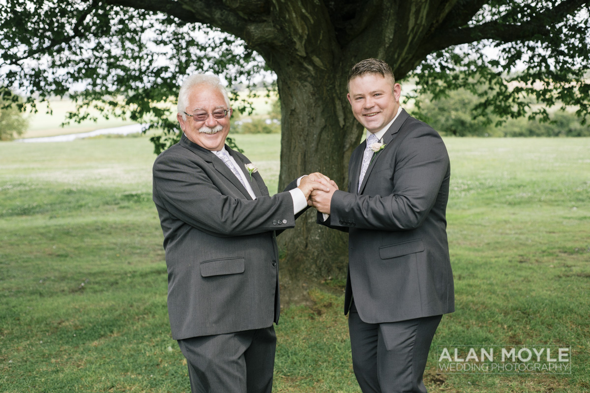 1401gray-139_wedding_tasmania_quamby_bride_groom_ideas_destination_launceston_alan_moyle_photobat_moments_story_phantom_details_bayside.jpg