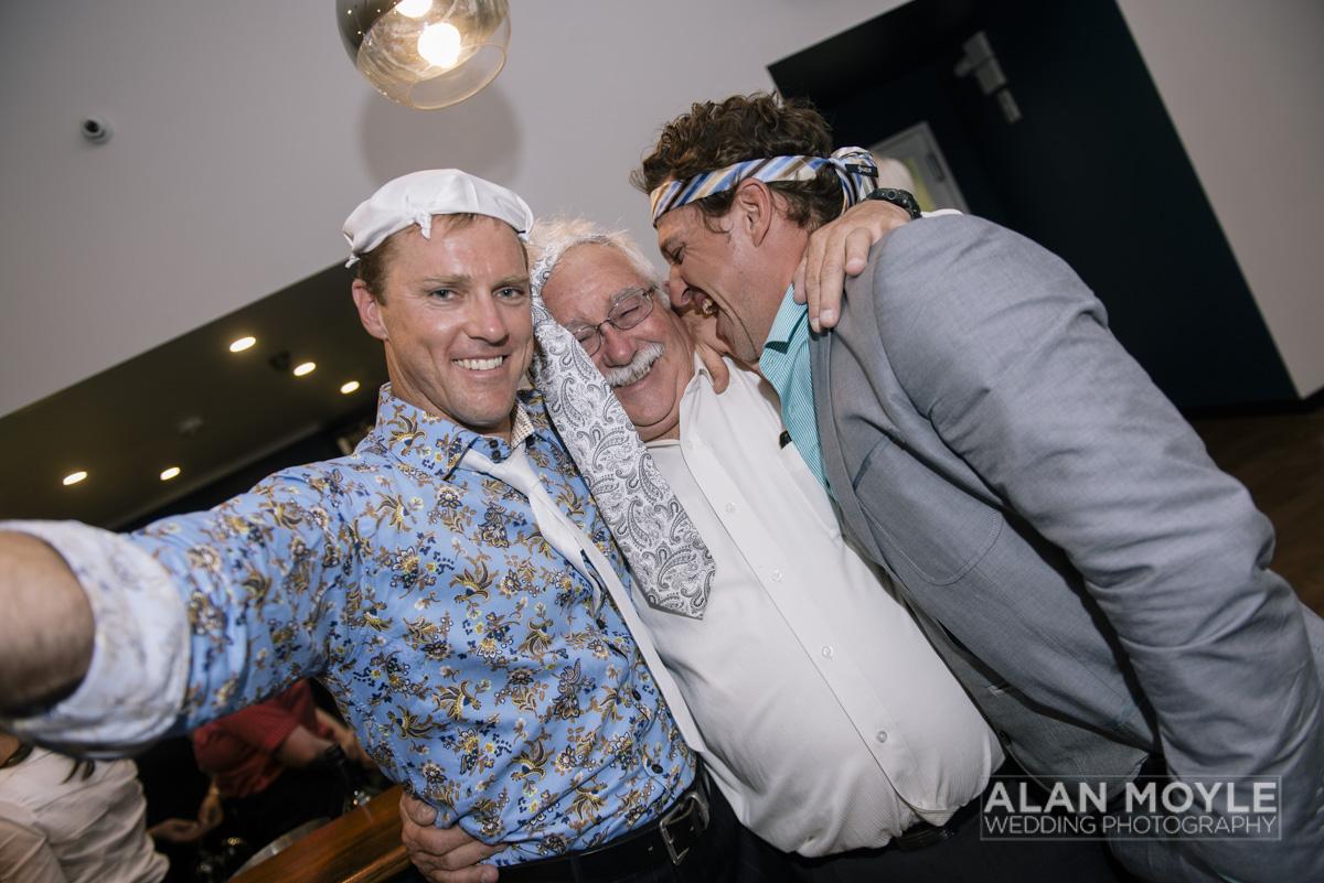 1401gray-532_wedding_tasmania_quamby_bride_groom_ideas_destination_launceston_alan_moyle_photobat_moments_story_phantom_details_bayside.jpg