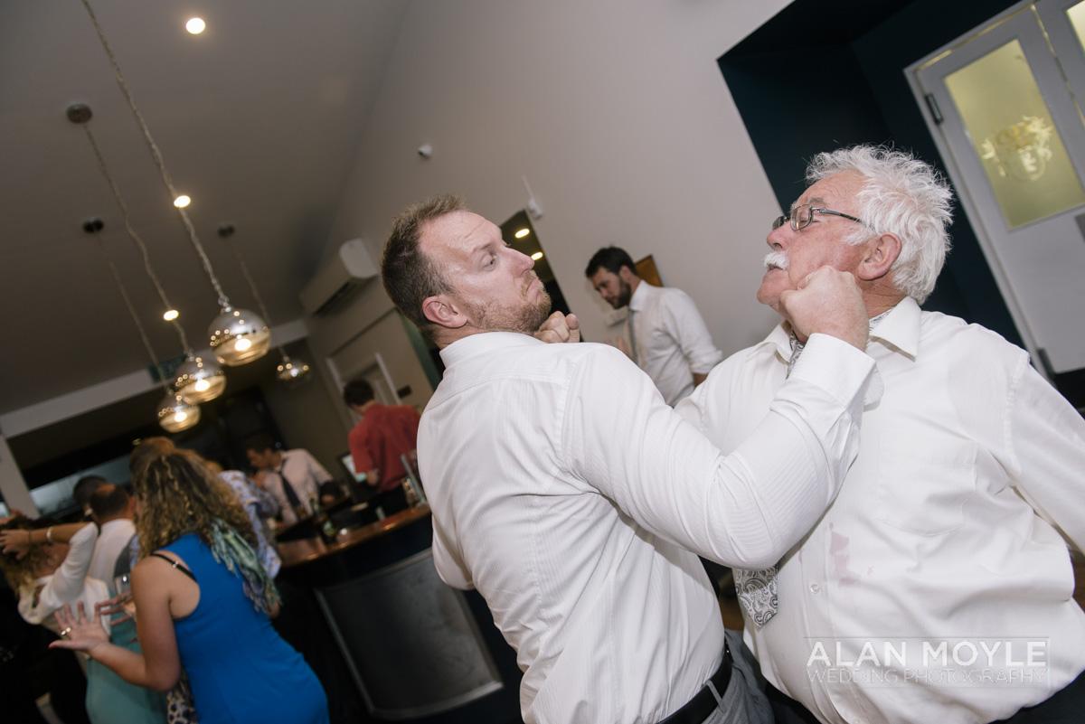 1401gray-543_wedding_tasmania_quamby_bride_groom_ideas_destination_launceston_alan_moyle_photobat_moments_story_phantom_details_bayside.jpg