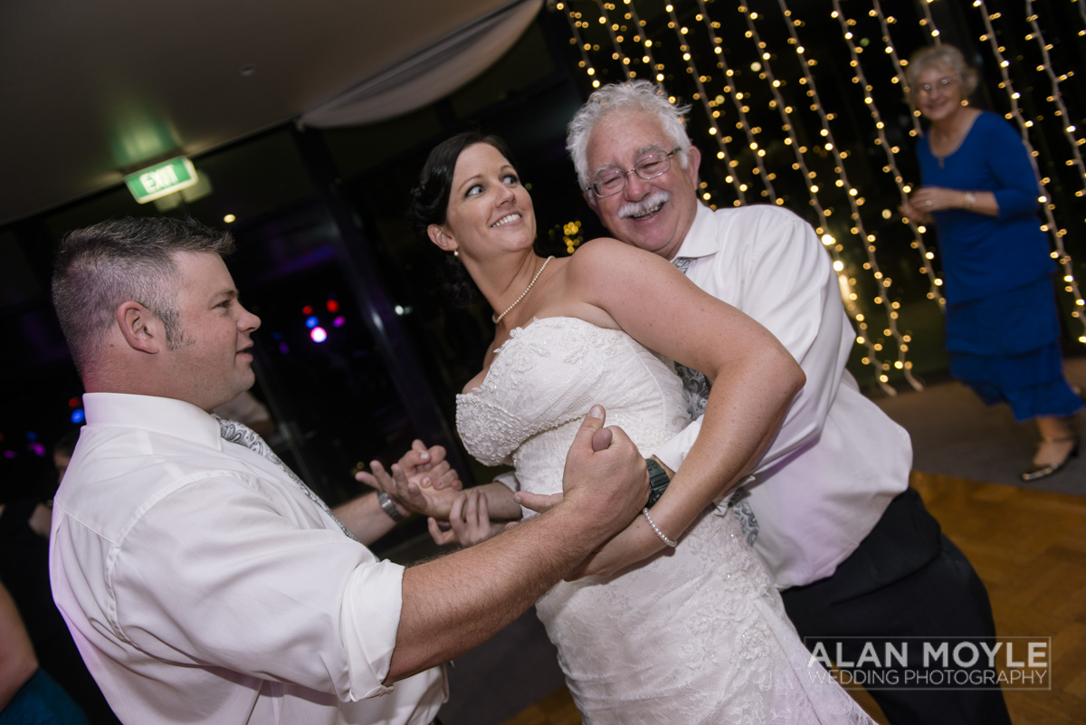1401gray-555_wedding_tasmania_quamby_bride_groom_ideas_destination_launceston_alan_moyle_photobat_moments_story_phantom_details_bayside.jpg
