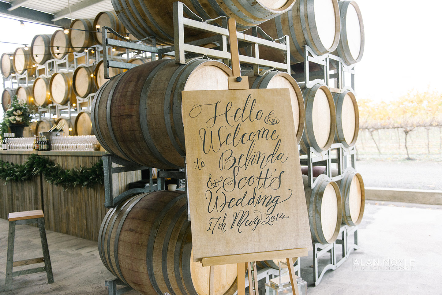 1405austin-269weddings_of_desire_melbourne_styling_event_geelong_alan_moyle_vineyard_winery_caligraphy_laura_sprout_hire_bayside.jpg