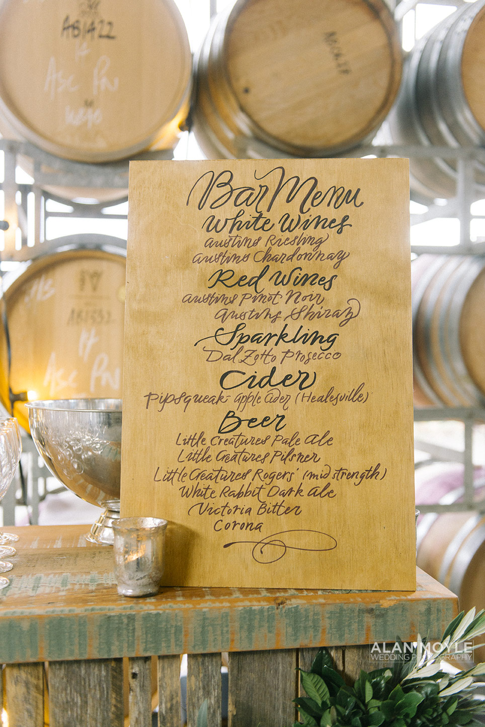 1405austin-273weddings_of_desire_melbourne_styling_event_geelong_alan_moyle_vineyard_winery_caligraphy_laura_sprout_hire_bayside.jpg