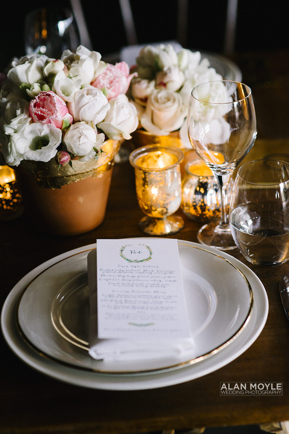 1405austin-277weddings_of_desire_melbourne_styling_event_geelong_alan_moyle_vineyard_winery_caligraphy_laura_sprout_hire_bayside.jpg