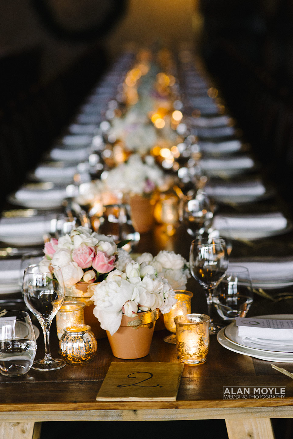 1405austin-278weddings_of_desire_melbourne_styling_event_geelong_alan_moyle_vineyard_winery_caligraphy_laura_sprout_hire_bayside.jpg