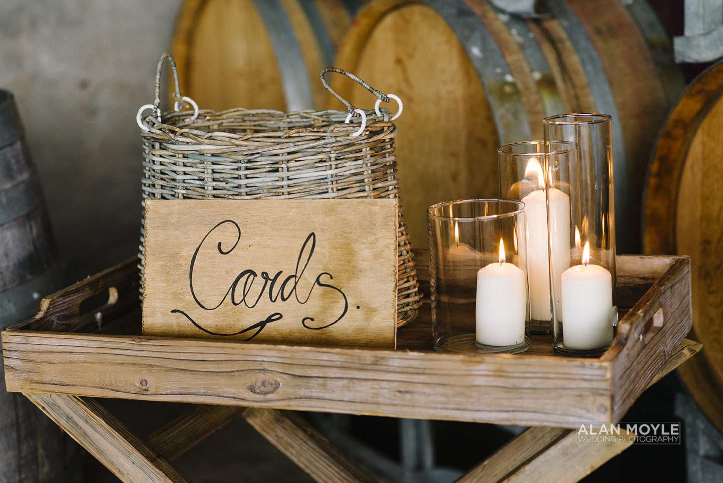 1405austin-280weddings_of_desire_melbourne_styling_event_geelong_alan_moyle_vineyard_winery_caligraphy_laura_sprout_hire_bayside.jpg