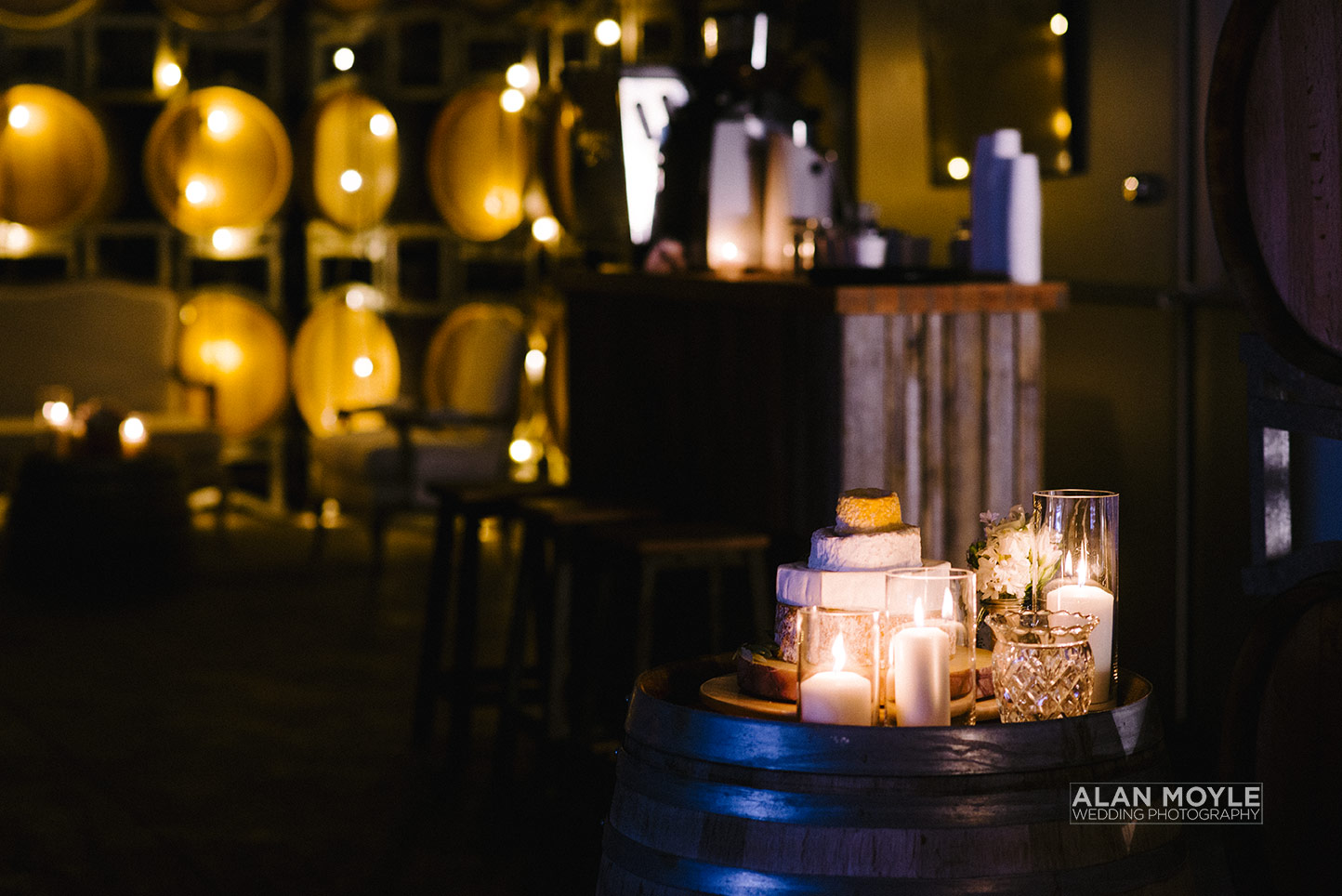 1405austin-282weddings_of_desire_melbourne_styling_event_geelong_alan_moyle_vineyard_winery_caligraphy_laura_sprout_hire_bayside.jpg