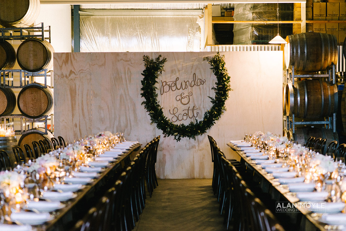 1405austin-281weddings_of_desire_melbourne_styling_event_geelong_alan_moyle_vineyard_winery_caligraphy_laura_sprout_hire_bayside.jpg