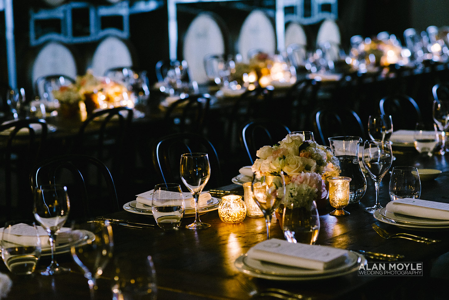 1405austin-285weddings_of_desire_melbourne_styling_event_geelong_alan_moyle_vineyard_winery_caligraphy_laura_sprout_hire_bayside.jpg