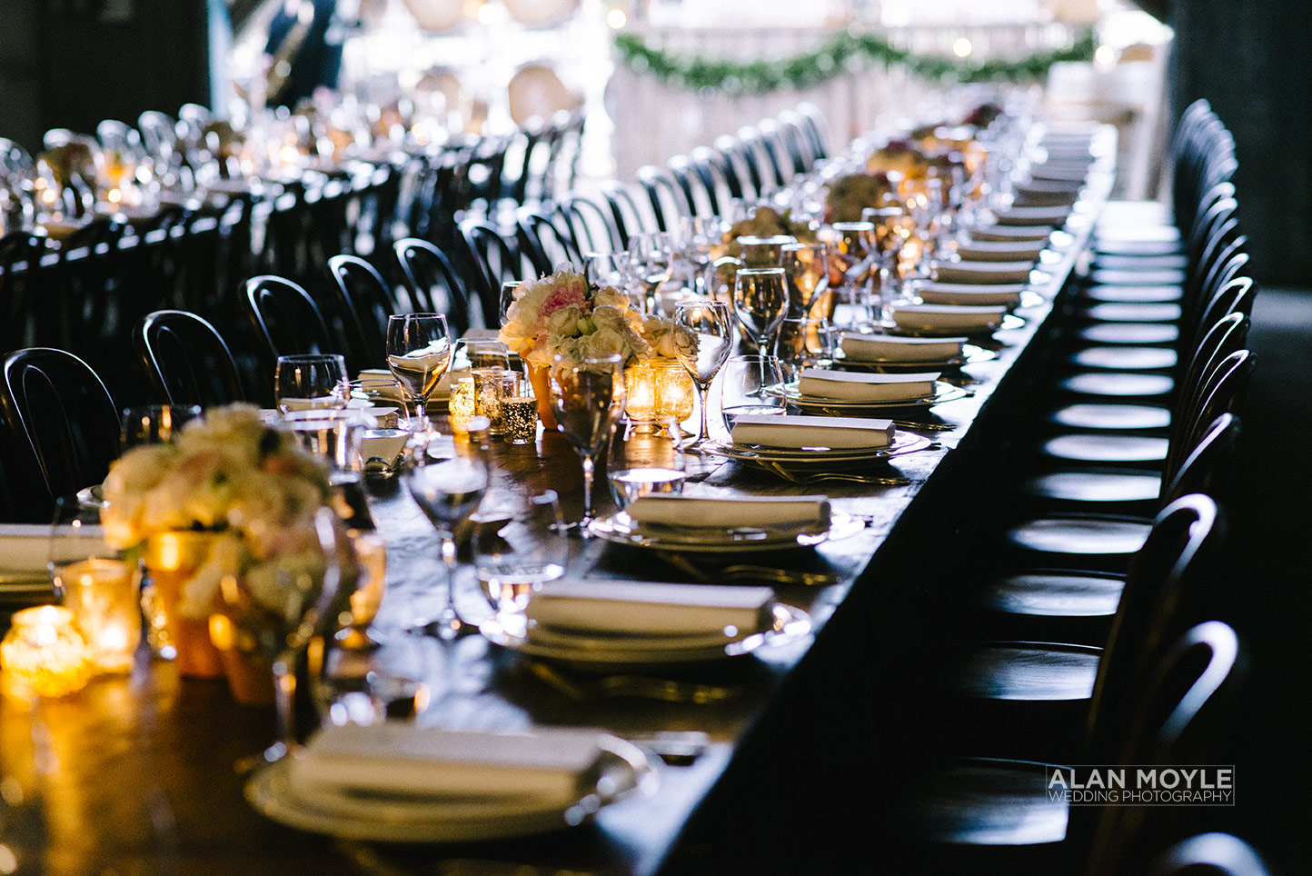 1405austin-286weddings_of_desire_melbourne_styling_event_geelong_alan_moyle_vineyard_winery_caligraphy_laura_sprout_hire_bayside.jpg