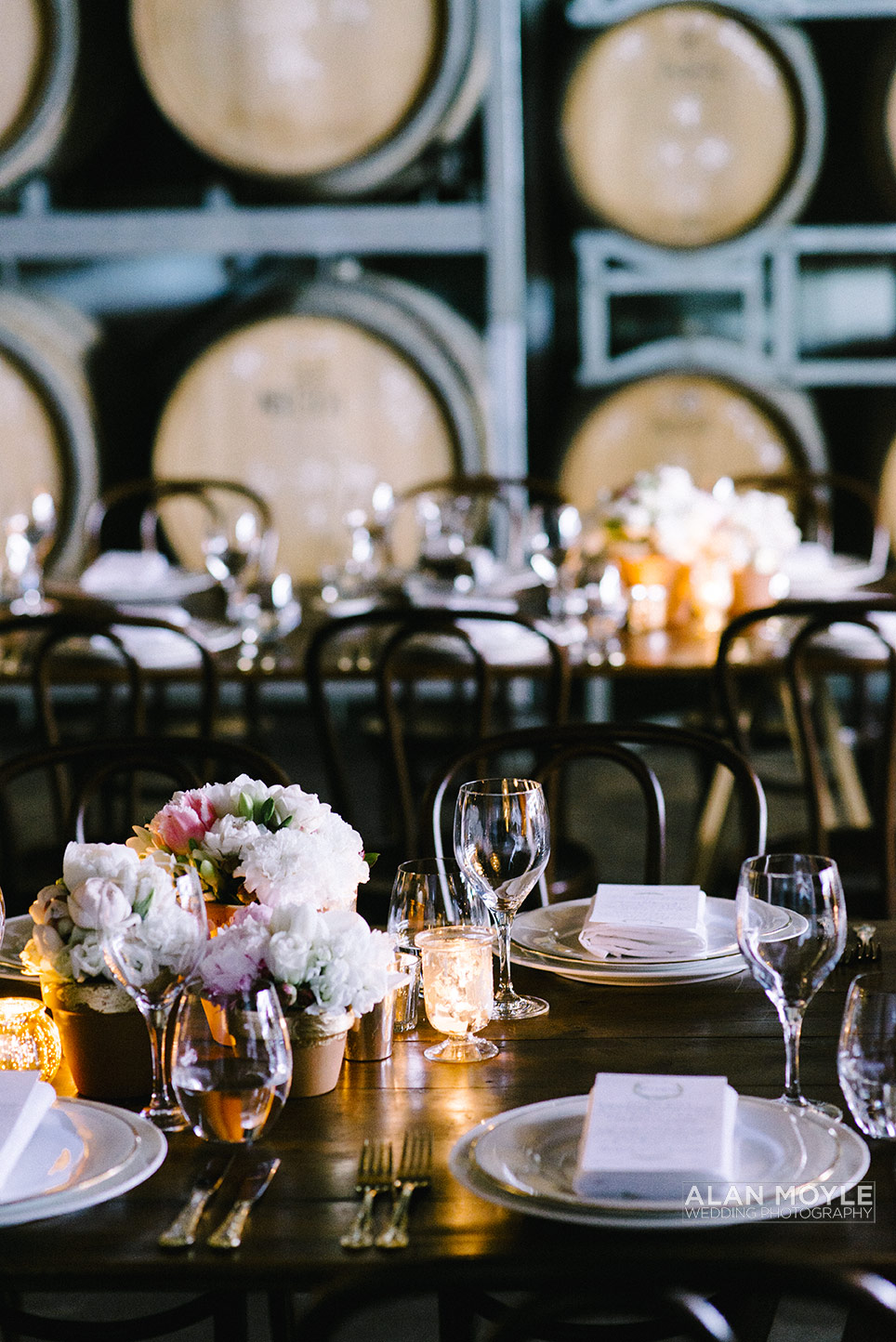 1405austin-288weddings_of_desire_melbourne_styling_event_geelong_alan_moyle_vineyard_winery_caligraphy_laura_sprout_hire_bayside.jpg