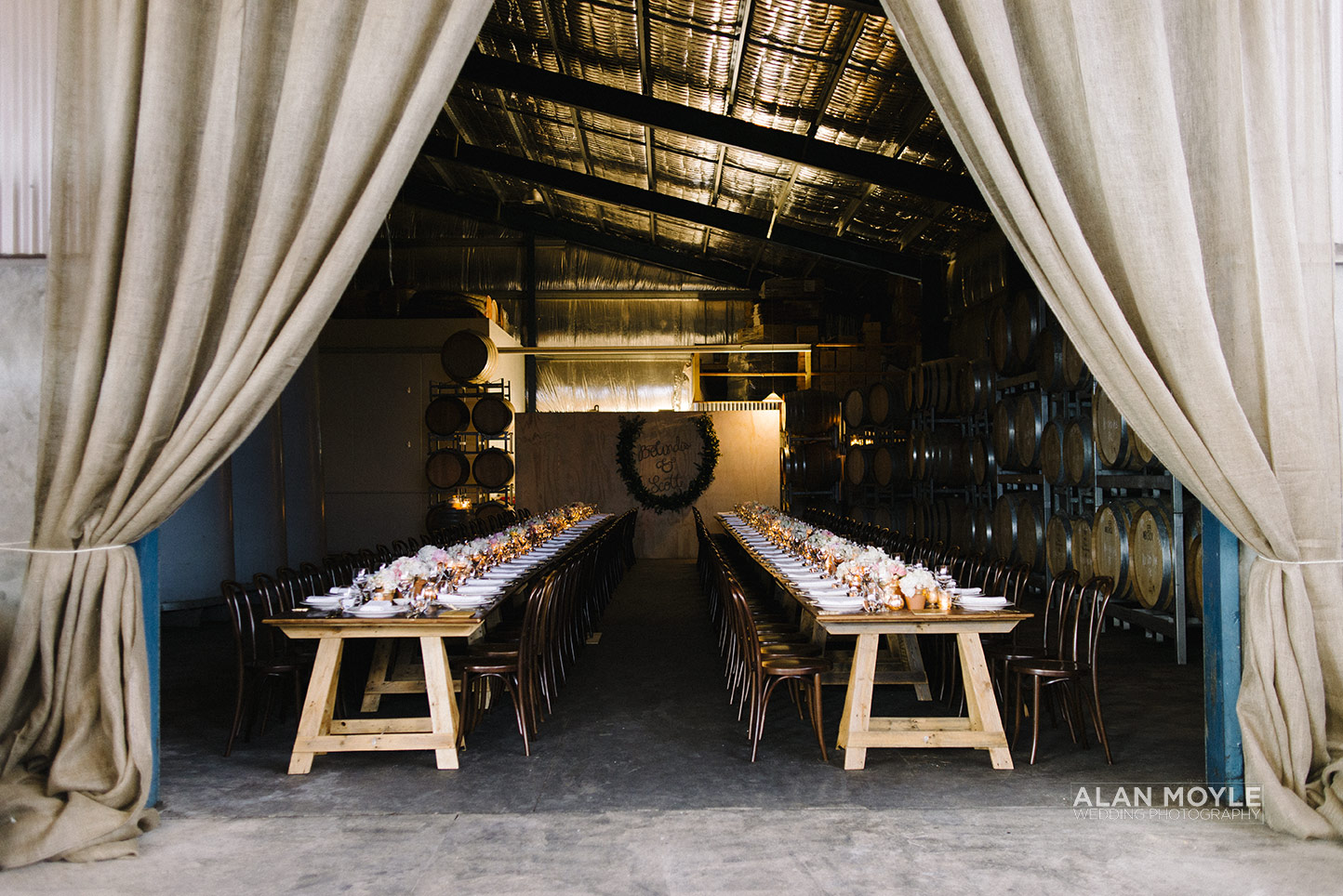 1405austin-289weddings_of_desire_melbourne_styling_event_geelong_alan_moyle_vineyard_winery_caligraphy_laura_sprout_hire_bayside.jpg