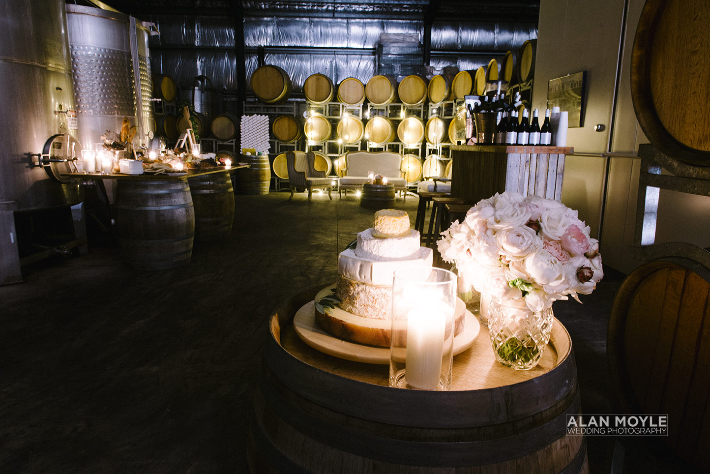 1405austin-378weddings_of_desire_melbourne_styling_event_geelong_alan_moyle_vineyard_winery_caligraphy_laura_sprout_hire_bayside.jpg
