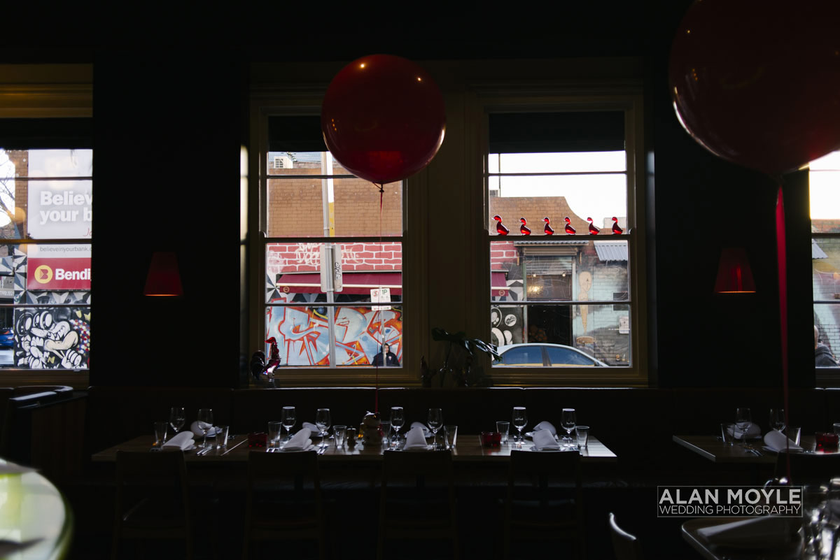 1406kinal-019wedding_ilona_stella_balaclava_stkilda_melbourne_casual_vendor_food_wine_alan_moyle_photographer.jpg