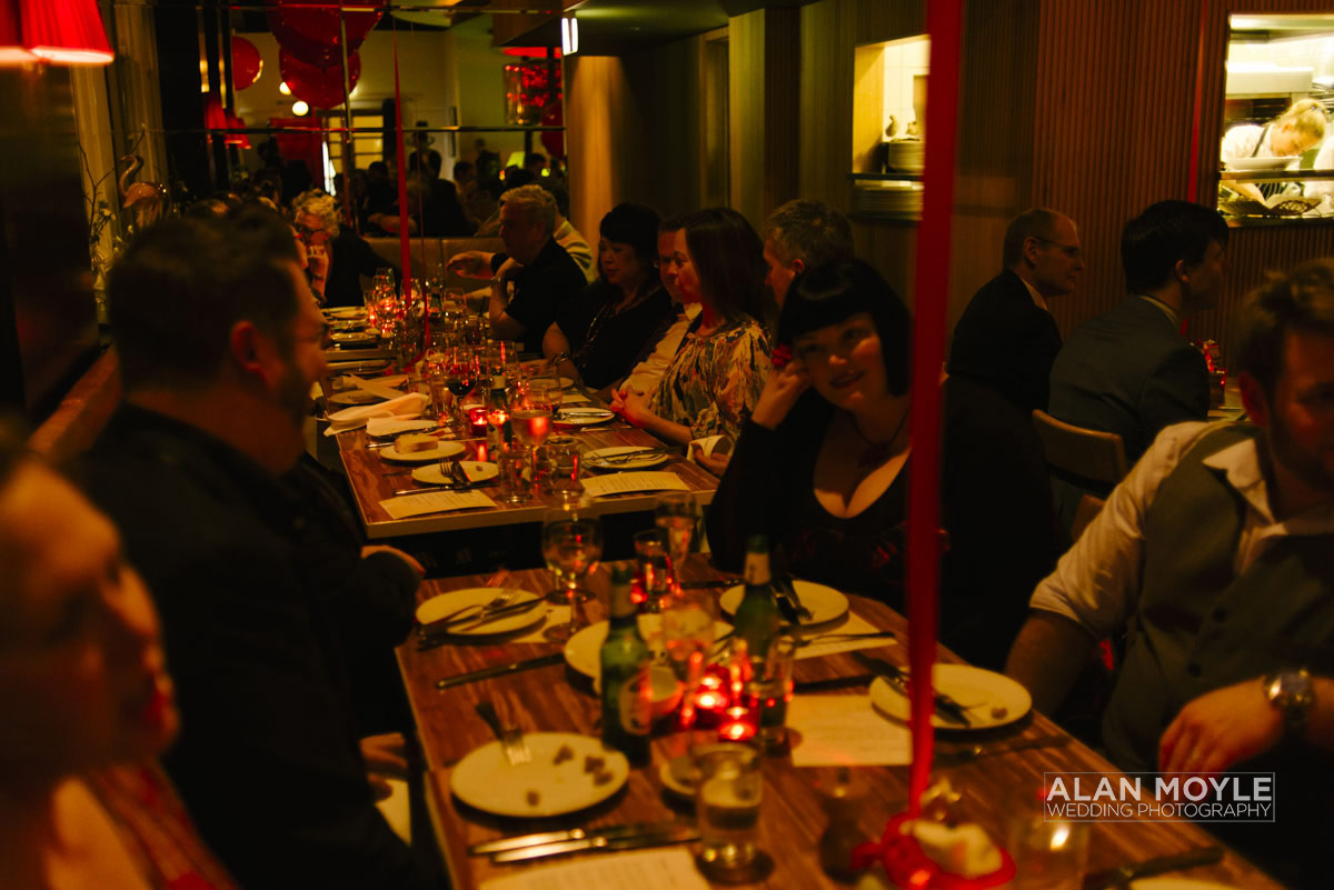 1406kinal-229wedding_ilona_stella_balaclava_stkilda_melbourne_casual_vendor_food_wine_alan_moyle_photographer.jpg