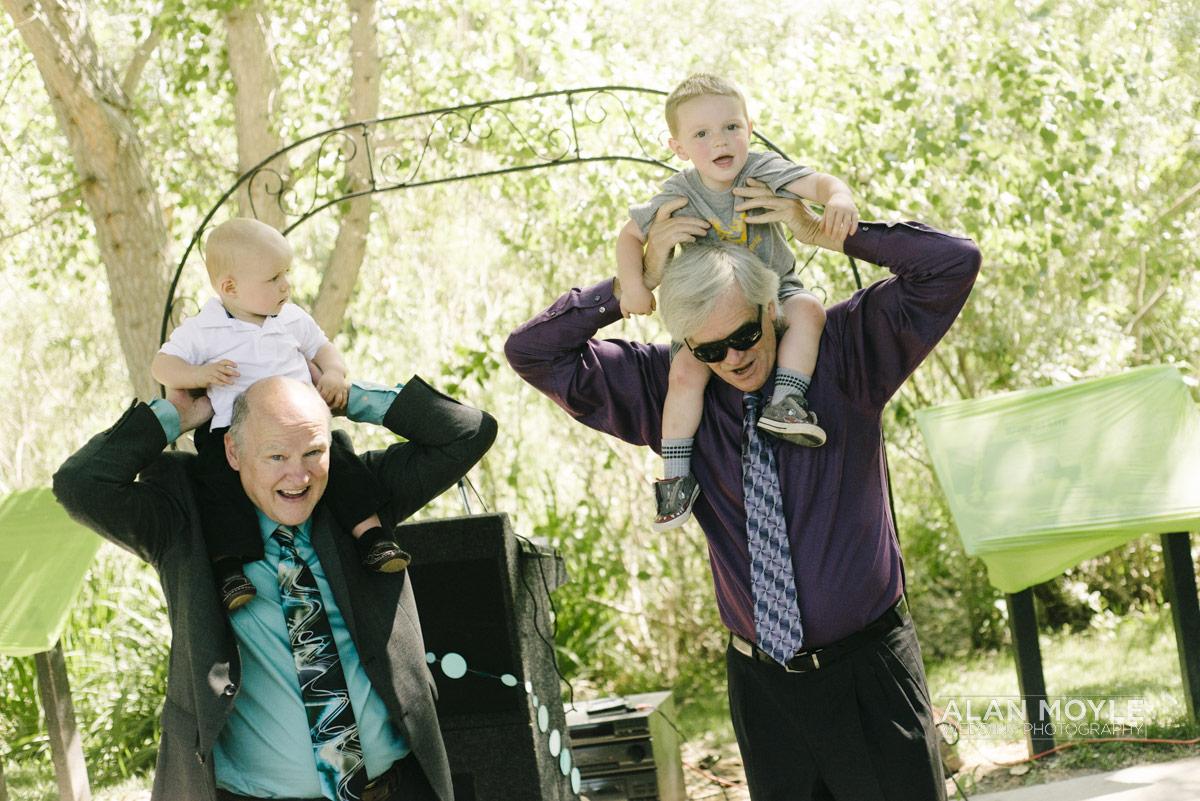 1408hartkop-140_wedding_photobat_alan_moyle_USA_destination_colorado_pueblo_coffee_documentary_photographer_solarroast_casual_candid_melbourne_sandringham_brighton.jpg