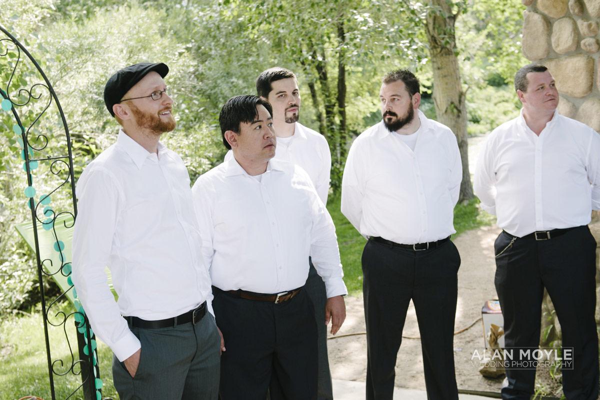 1408hartkop-170_wedding_photobat_alan_moyle_USA_destination_colorado_pueblo_coffee_documentary_photographer_solarroast_casual_candid_melbourne_sandringham_brighton.jpg