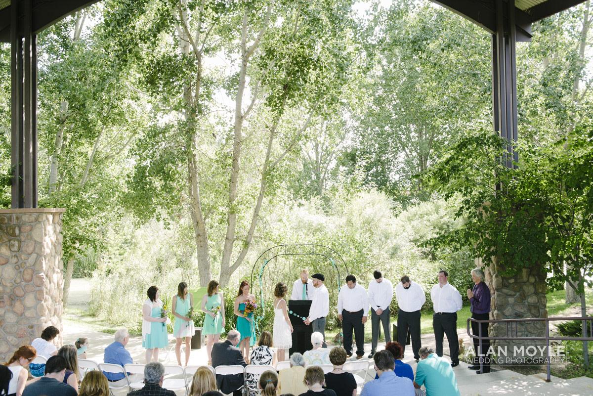 1408hartkop-176_wedding_photobat_alan_moyle_USA_destination_colorado_pueblo_coffee_documentary_photographer_solarroast_casual_candid_melbourne_sandringham_brighton.jpg