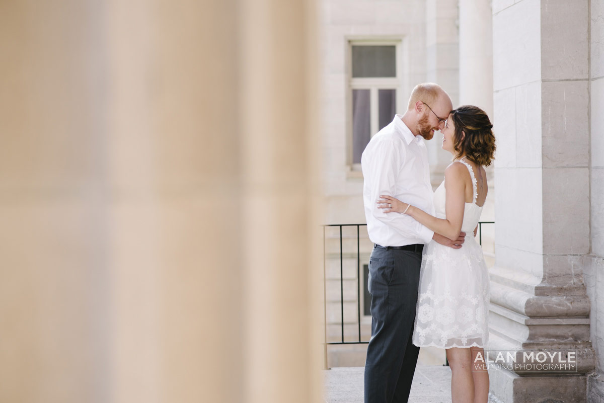 1408hartkop-313_wedding_photobat_alan_moyle_USA_destination_colorado_pueblo_coffee_documentary_photographer_solarroast_casual_candid_melbourne_sandringham_brighton.jpg