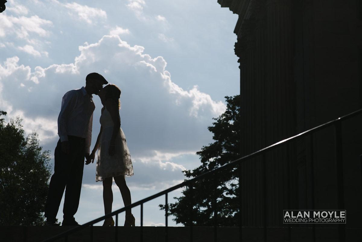 1408hartkop-321_wedding_photobat_alan_moyle_USA_destination_colorado_pueblo_coffee_documentary_photographer_solarroast_casual_candid_melbourne_sandringham_brighton.jpg