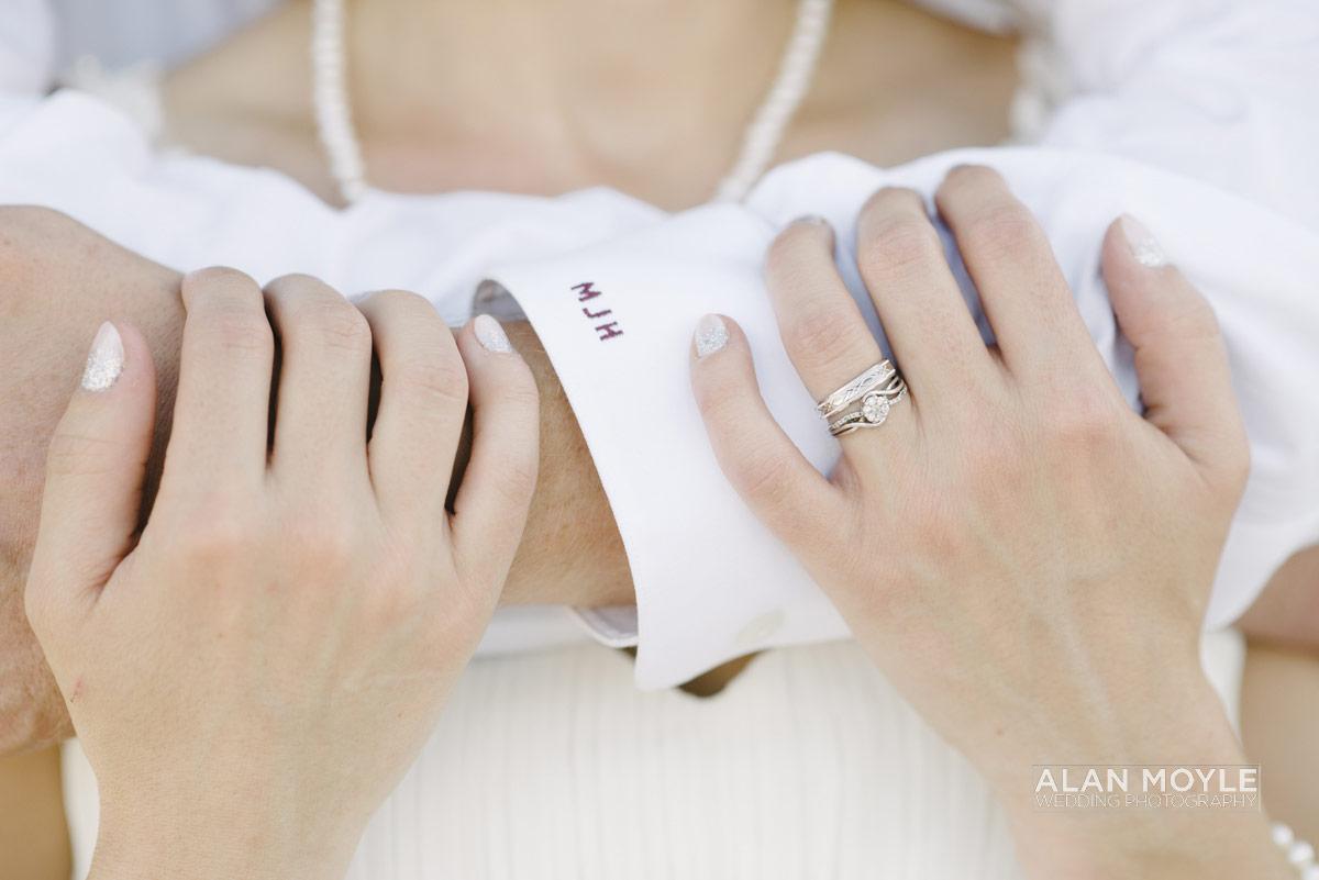 1408hartkop-345_wedding_photobat_alan_moyle_USA_destination_colorado_pueblo_coffee_documentary_photographer_solarroast_casual_candid_melbourne_sandringham_brighton.jpg