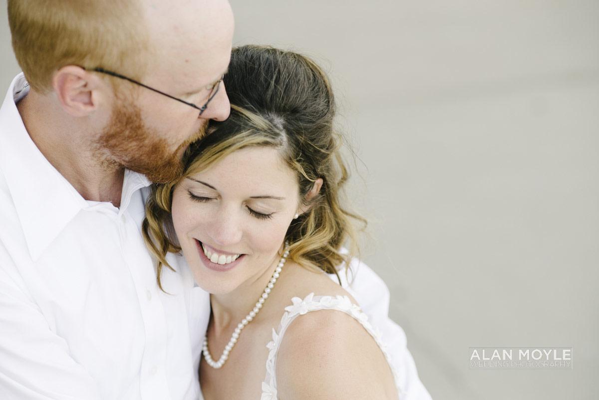 1408hartkop-332_wedding_photobat_alan_moyle_USA_destination_colorado_pueblo_coffee_documentary_photographer_solarroast_casual_candid_melbourne_sandringham_brighton.jpg