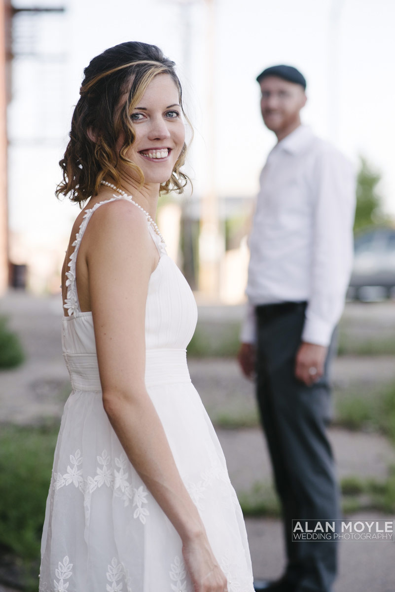 1408hartkop-354_wedding_photobat_alan_moyle_USA_destination_colorado_pueblo_coffee_documentary_photographer_solarroast_casual_candid_melbourne_sandringham_brighton.jpg