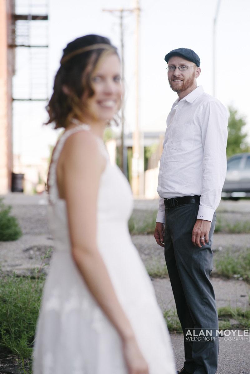 1408hartkop-355_wedding_photobat_alan_moyle_USA_destination_colorado_pueblo_coffee_documentary_photographer_solarroast_casual_candid_melbourne_sandringham_brighton.jpg