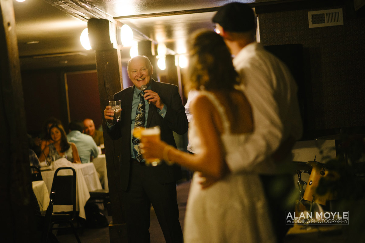 1408hartkop-362_wedding_photobat_alan_moyle_USA_destination_colorado_pueblo_coffee_documentary_photographer_solarroast_casual_candid_melbourne_sandringham_brighton.jpg