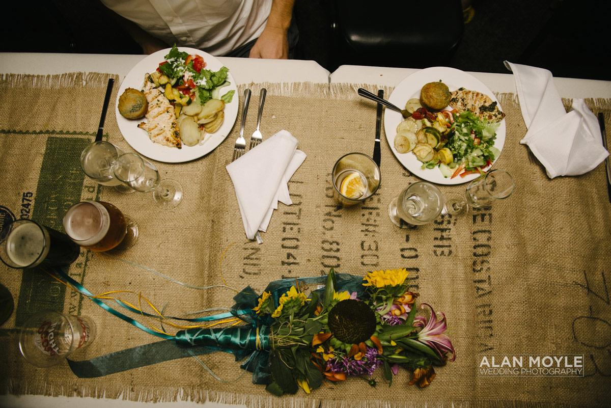 1408hartkop-368_wedding_photobat_alan_moyle_USA_destination_colorado_pueblo_coffee_documentary_photographer_solarroast_casual_candid_melbourne_sandringham_brighton.jpg