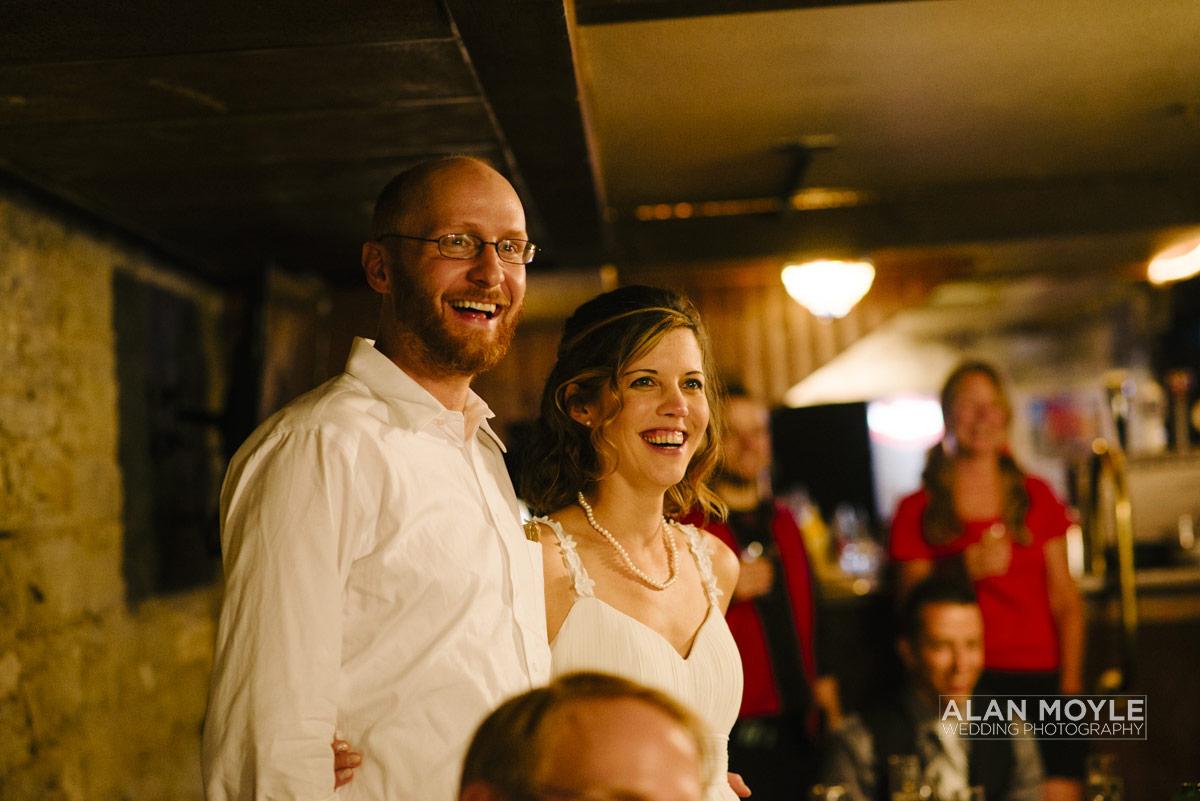 1408hartkop-374_wedding_photobat_alan_moyle_USA_destination_colorado_pueblo_coffee_documentary_photographer_solarroast_casual_candid_melbourne_sandringham_brighton.jpg