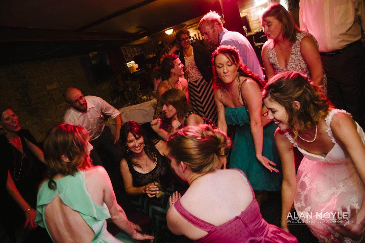 1408hartkop-415_wedding_photobat_alan_moyle_USA_destination_colorado_pueblo_coffee_documentary_photographer_solarroast_casual_candid_melbourne_sandringham_brighton.jpg