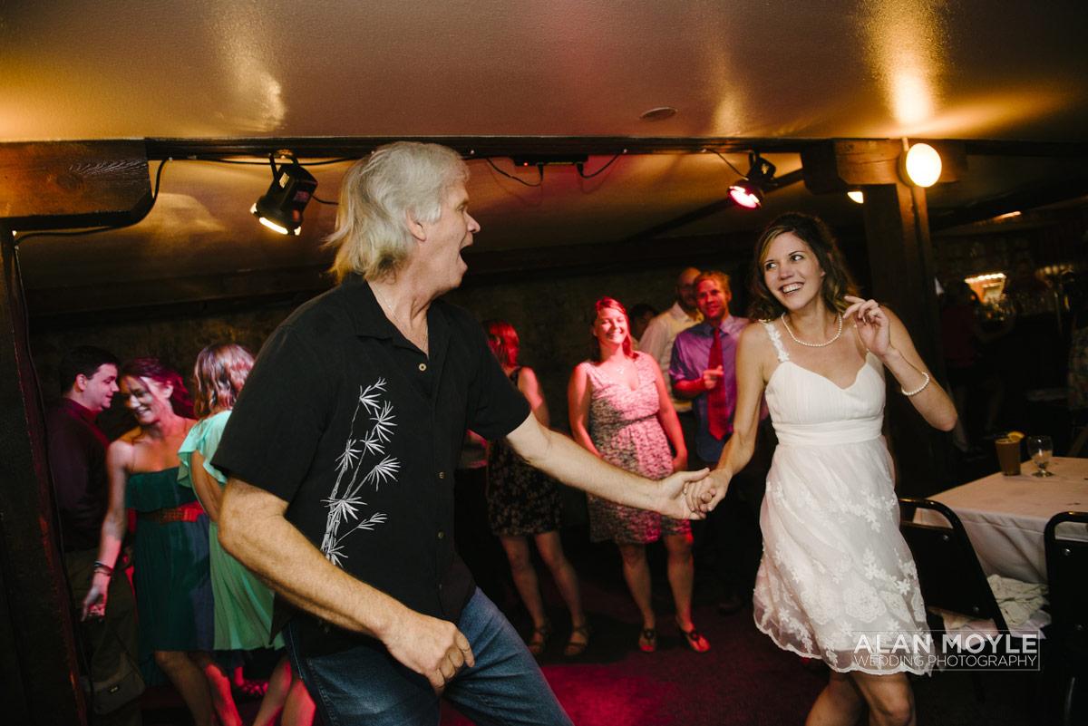 1408hartkop-417_wedding_photobat_alan_moyle_USA_destination_colorado_pueblo_coffee_documentary_photographer_solarroast_casual_candid_melbourne_sandringham_brighton.jpg