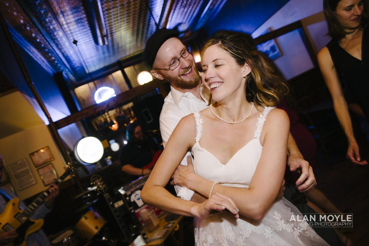 1408hartkop-459_wedding_photobat_alan_moyle_USA_destination_colorado_pueblo_coffee_documentary_photographer_solarroast_casual_candid_melbourne_sandringham_brighton.jpg