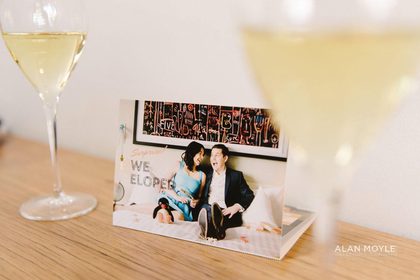 1410kershaw-001-melbourne_wedding_photographer_photography_larwill_studio_orange_elope_bride_blue_bayside_photobat_alan_moyle_.jpg