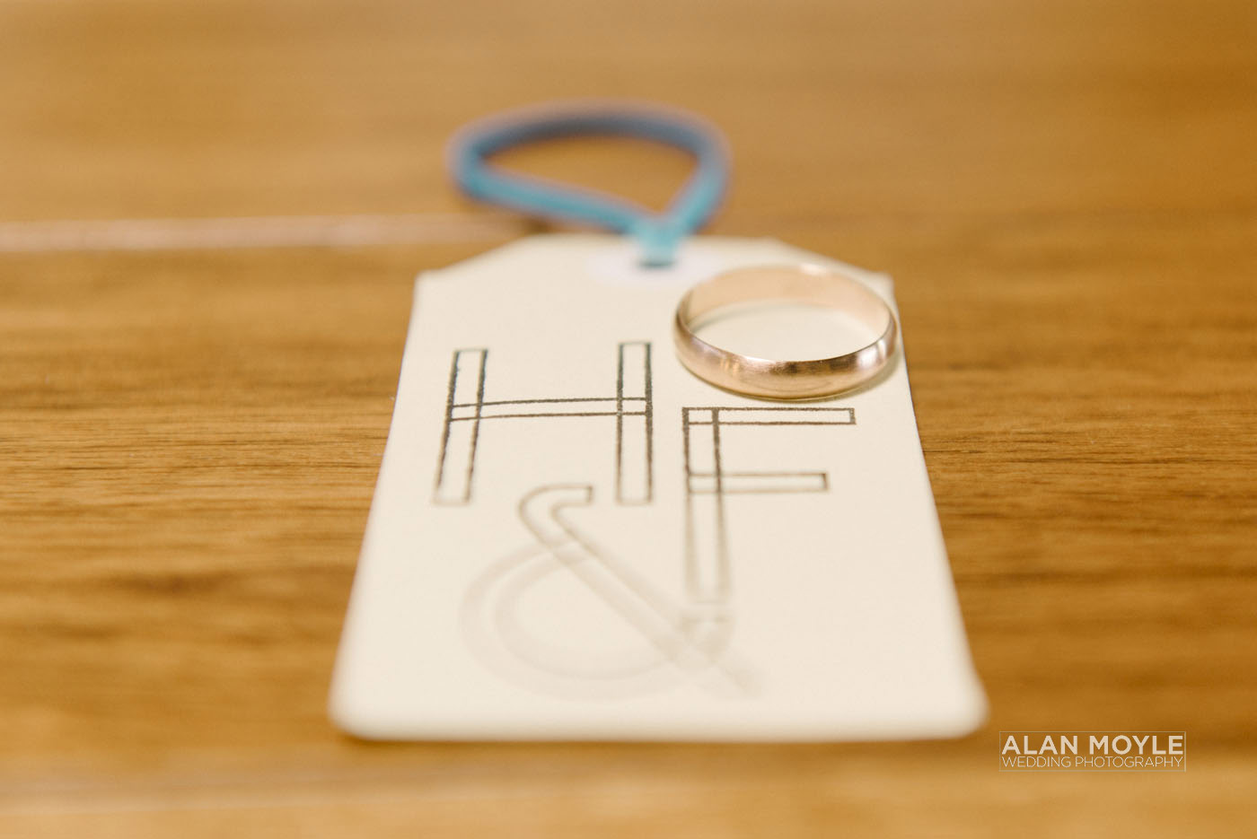 1410kershaw-014-melbourne_wedding_photographer_photography_larwill_studio_orange_elope_bride_blue_bayside_photobat_alan_moyle_winebar_port_melbourne_rings.jpg