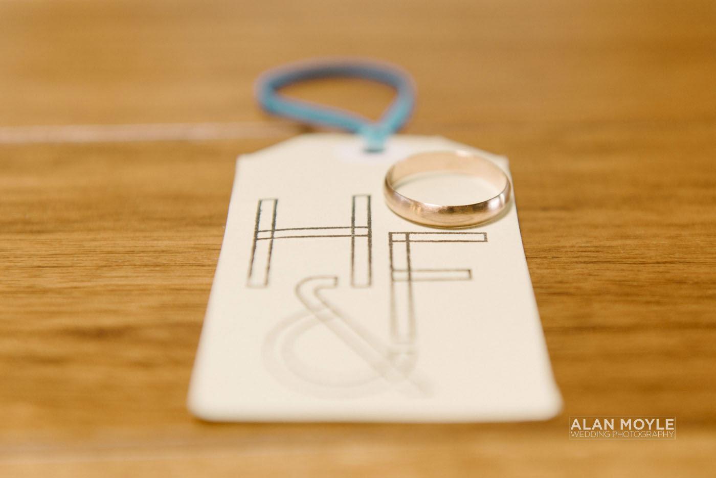 1410kershaw-014-melbourne_wedding_photographer_photography_larwill_studio_orange_elope_bride_blue_bayside_photobat_alan_moyle_winebar_port_melbourne_rings.jpg