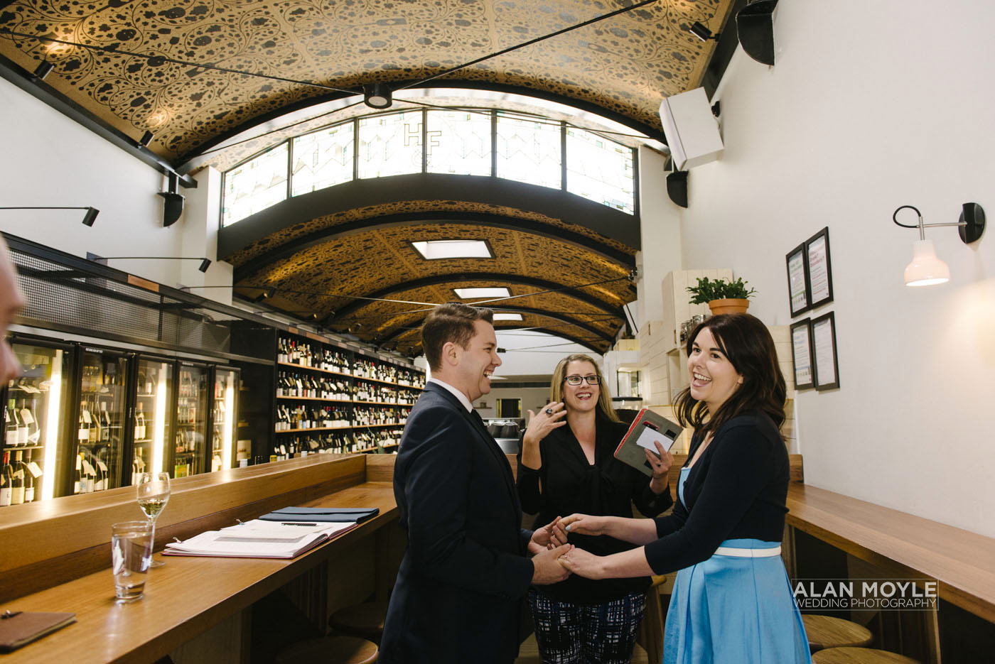 1410kershaw-017-melbourne_wedding_photographer_photography_elopement_larwill_studio_orange_elope_bride_blue_bayside_photobat_alan_moyle_winebar_port_melbourne.jpg