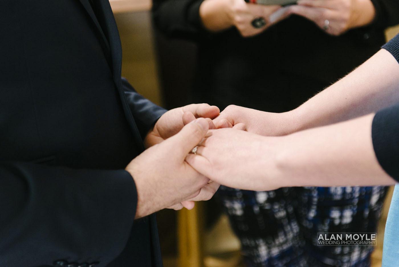 1410kershaw-019-melbourne_wedding_photographer_photography_larwill_studio_orange_elope_bride_blue_bayside_photobat_alan_moyle_winebar_port_melbourne.jpg