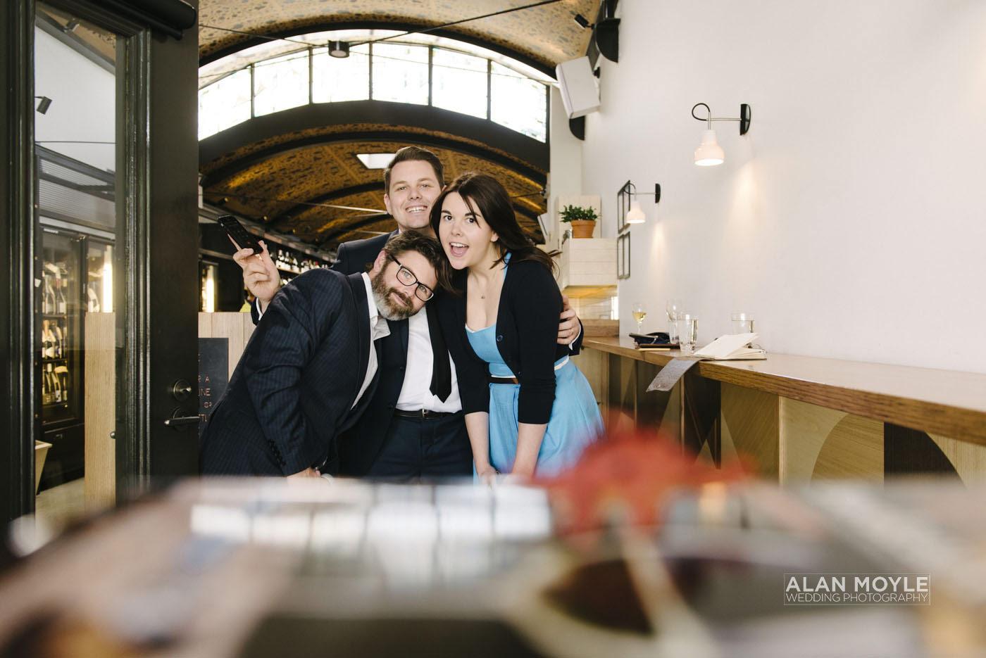 1410kershaw-046-melbourne_wedding_photographer_photography_larwill_studio_orange_elope_bride_blue_bayside_photobat_alan_moyle_winebar_port_melbourne.jpg
