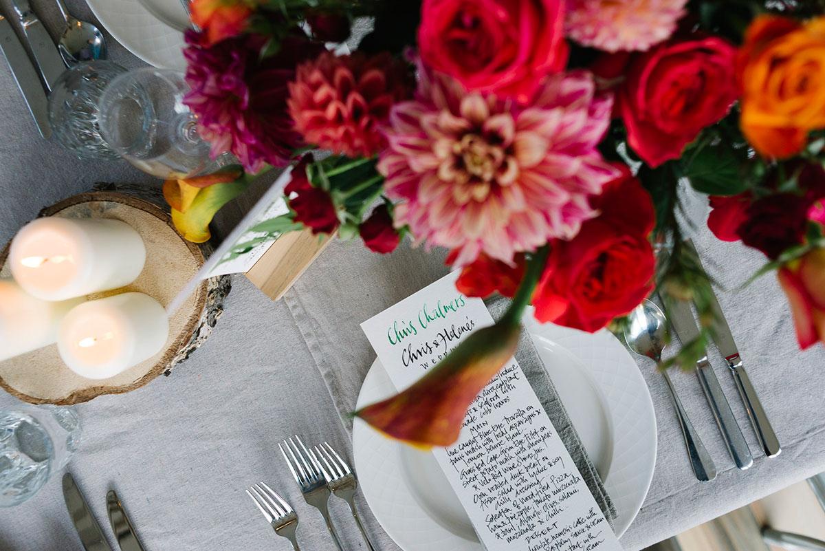 1501chalmers-195_Alan_moyle_wedding_melbourne_portrait_brighton_werribee_mansion_estate_stonefield_hobart_launceston_binalong_bay_tasmania_destination_wedding_photographer_photobat_aipp_award.jpg