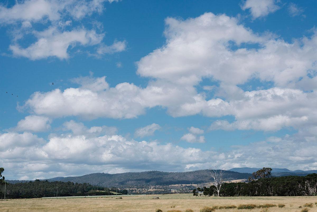 1501chalmers-005_Alan_moyle_wedding_melbourne_portrait_brighton_werribee_mansion_estate_stonefield_hobart_launceston_binalong_bay_tasmania_destination_wedding_photographer_photobat_aipp_award.jpg