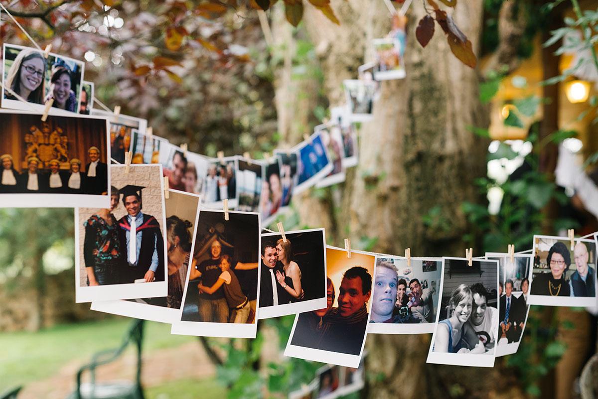 1501lipsius-347_Alan_moyle_wedding_melbourne_portrait_brighton_werribee_mansion_estate_stonefield_hobart_launceston_binalong_bay_tasmania_destination_wedding_photographer_photobat_aipp_award.jpg