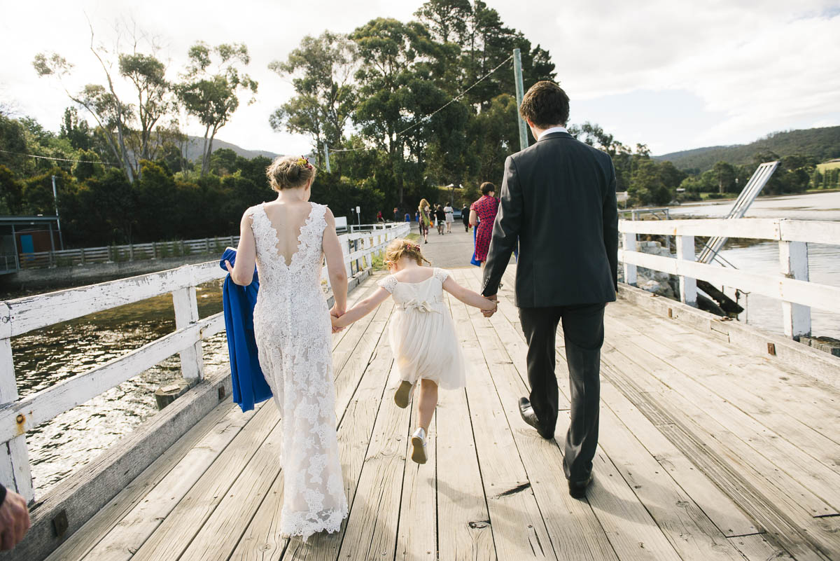 1412pearce-214_Alan_moyle_wedding_peppermint_bay_cruise_derwent_orchard_muppet_melbourne_portrait_brighton_henry_jones_art_hotel_hobart_launceston_Storyteller_tasmania_destination_wedding_photographer_photobat_aipp_award.jpg