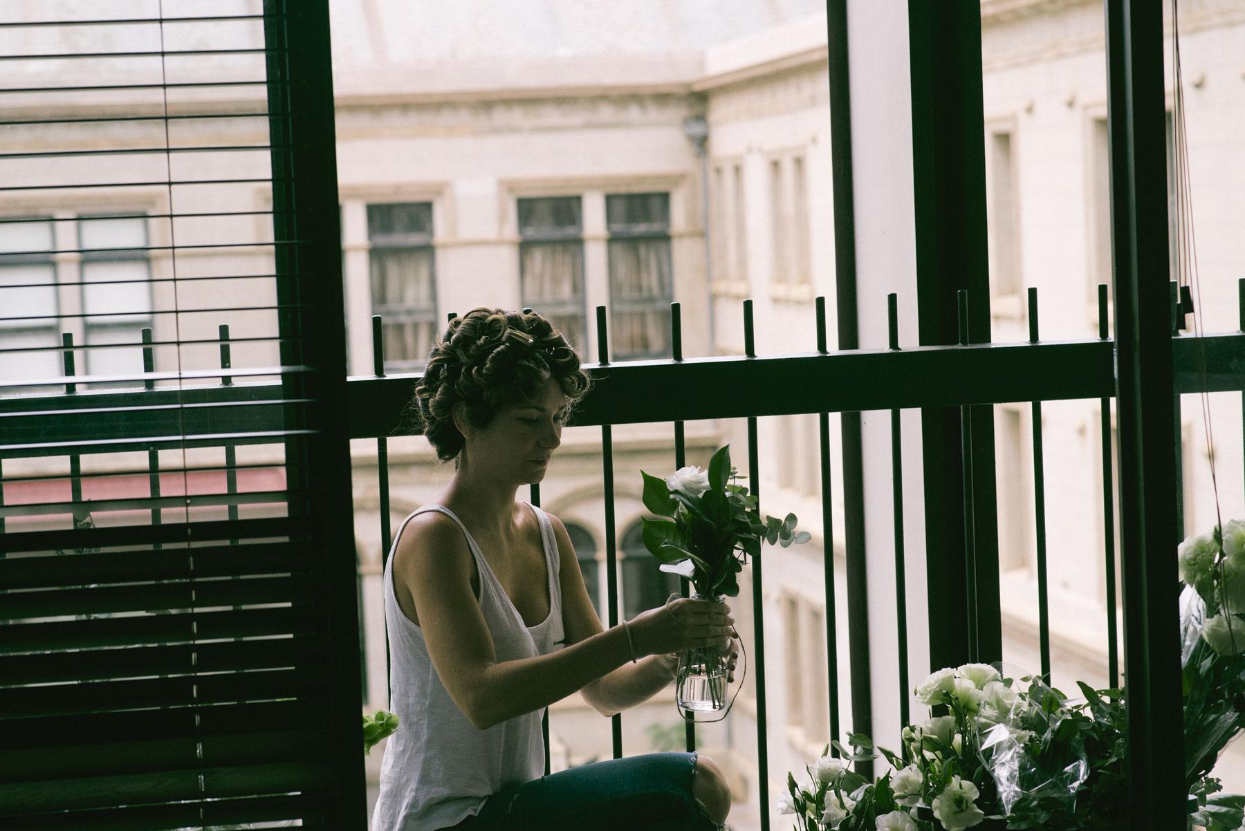 1501vand-021alan_moyle_wedding_portrait_brighton_bayside_werribee_estate_mansion_zoo_rustic_styled_garden_mansion_candid_documentry_victoria_whitelaw.jpg