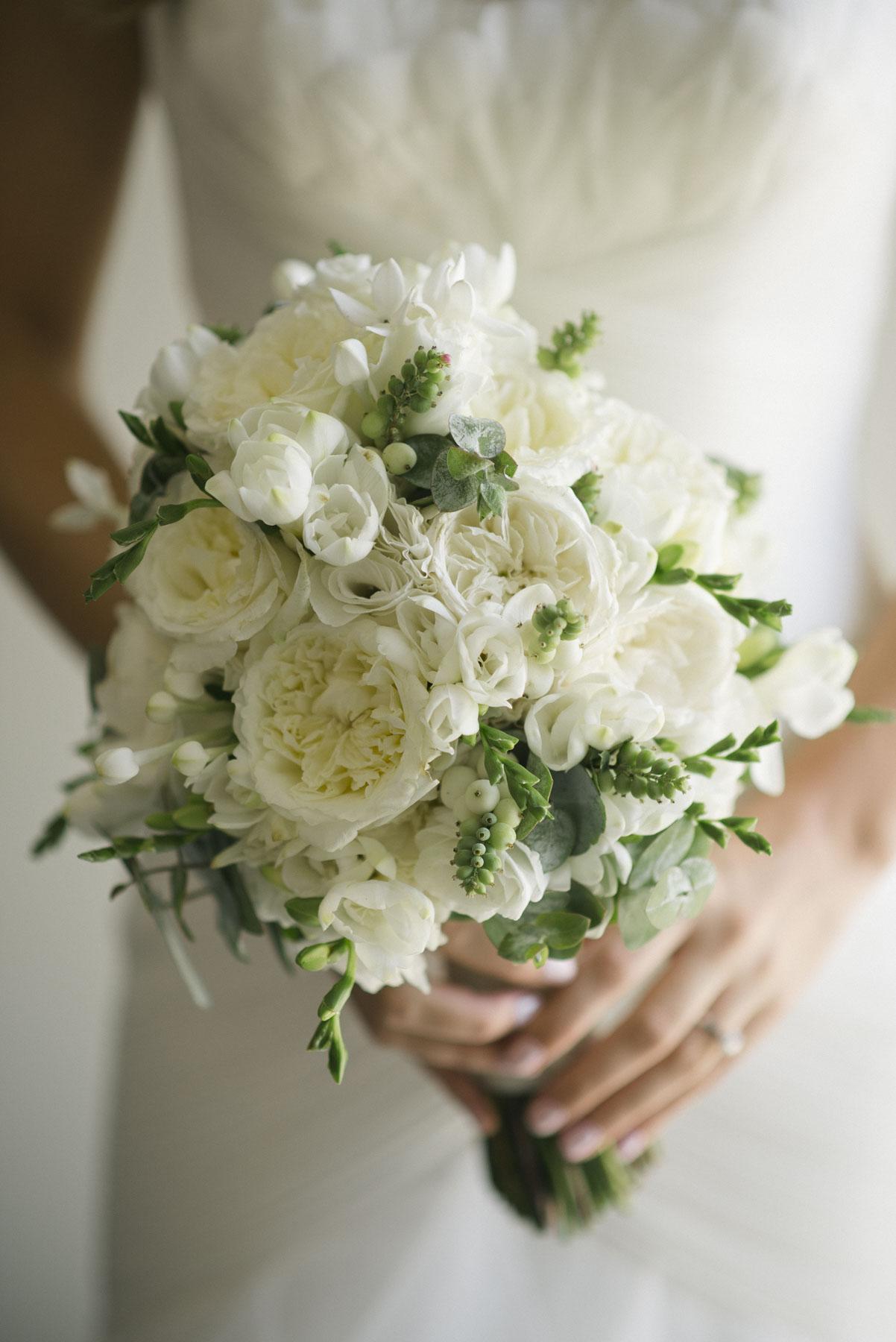 1501vand-117alan_moyle_wedding_portrait_brighton_bayside_werribee_estate_mansion_zoo_rustic_styled_garden_mansion_candid_documentry_victoria_whitelaw.jpg