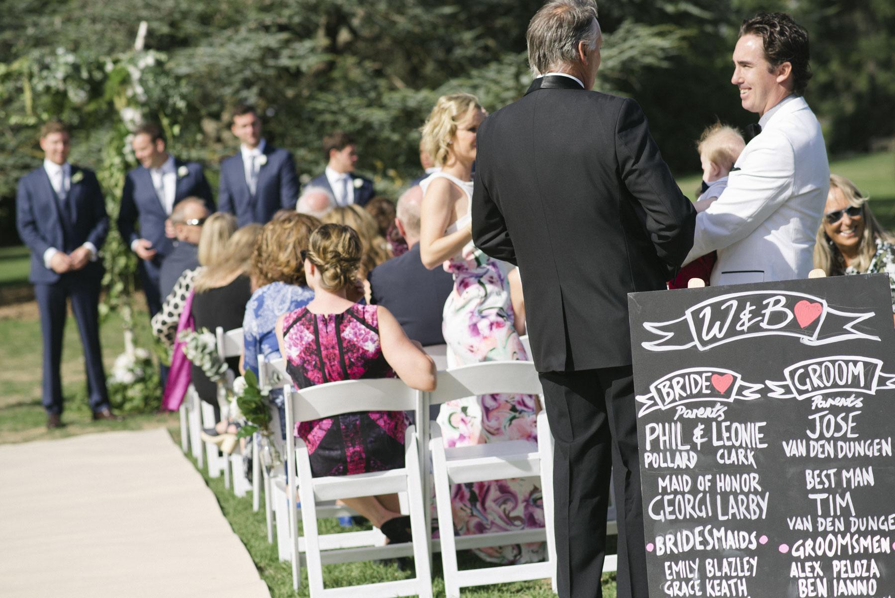 1501vand-146alan_moyle_wedding_portrait_brighton_bayside_werribee_estate_mansion_zoo_rustic_styled_garden_mansion_candid_documentry_victoria_whitelaw.jpg