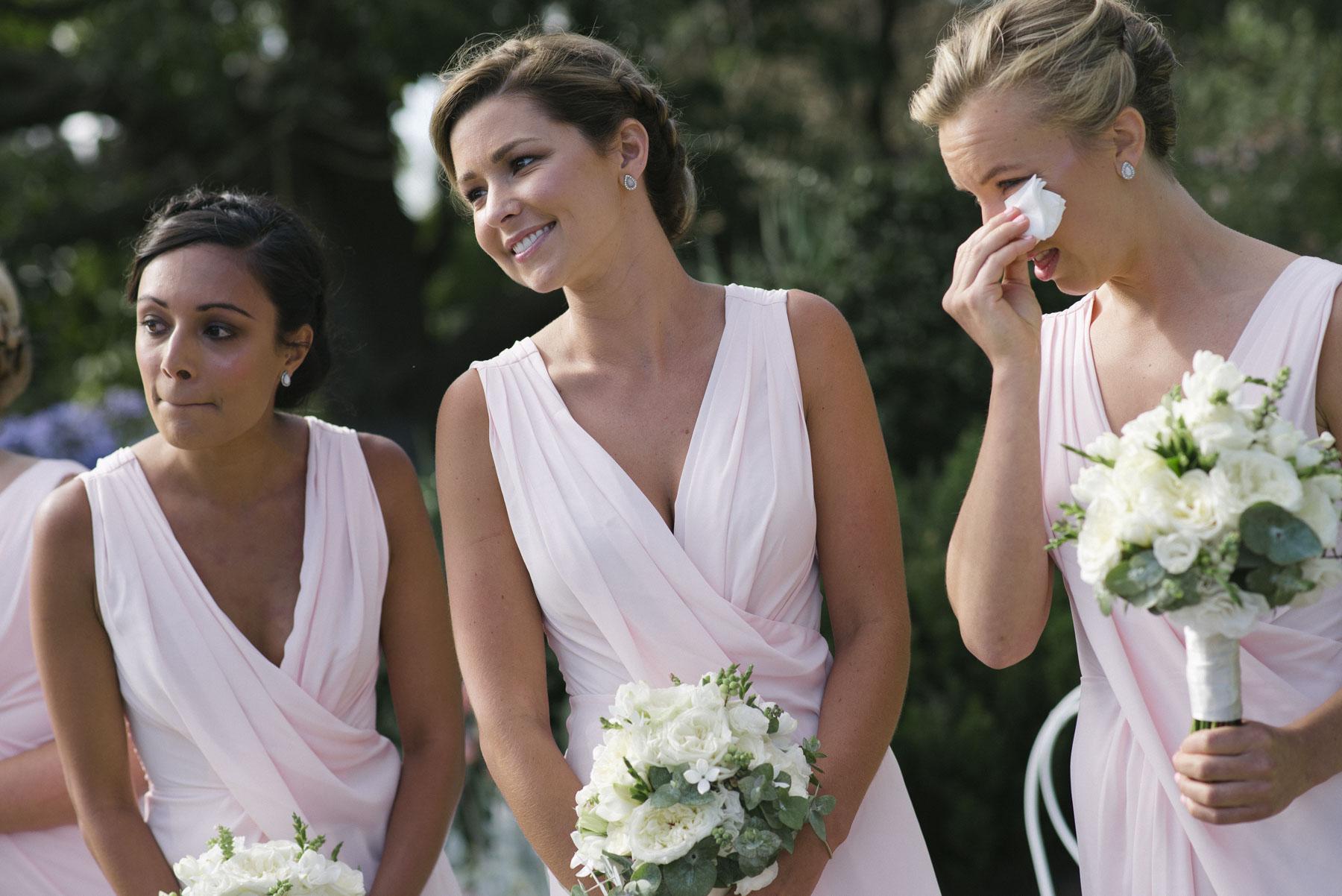 1501vand-155alan_moyle_wedding_portrait_brighton_bayside_werribee_estate_mansion_zoo_rustic_styled_garden_mansion_candid_documentry_victoria_whitelaw.jpg