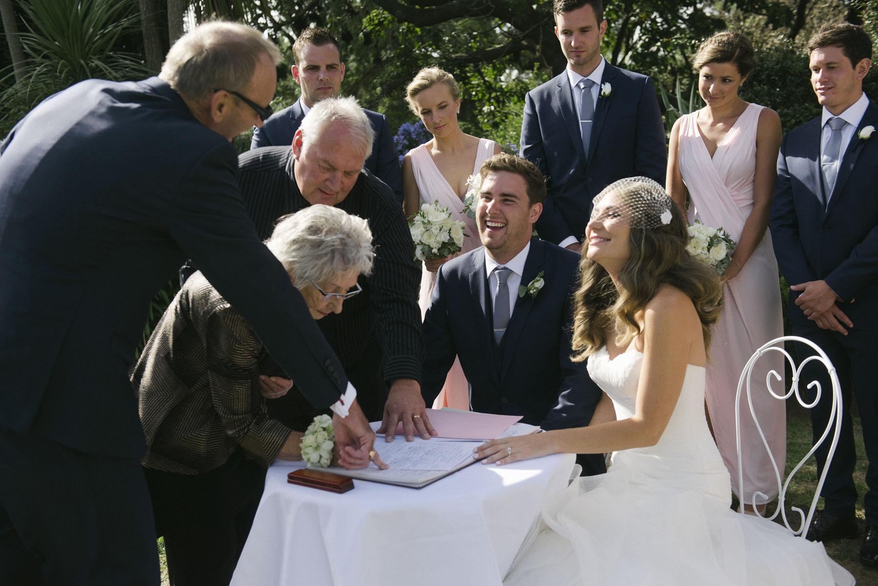 1501vand-198alan_moyle_wedding_portrait_brighton_bayside_werribee_estate_mansion_zoo_rustic_styled_garden_mansion_candid_documentry_victoria_whitelaw.jpg