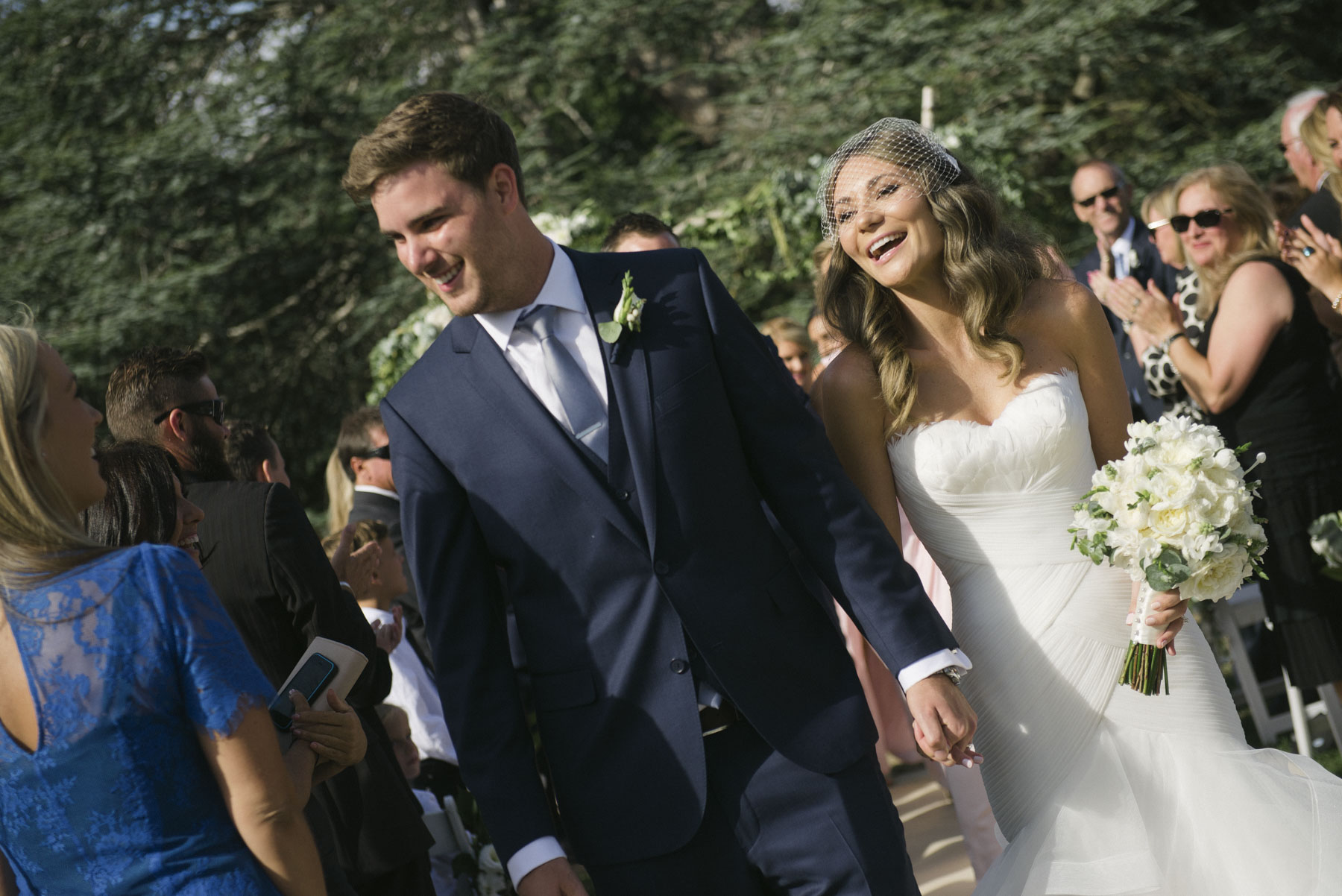 1501vand-204alan_moyle_wedding_portrait_brighton_bayside_werribee_estate_mansion_zoo_rustic_styled_garden_mansion_candid_documentry_victoria_whitelaw.jpg